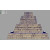 03 00 52 154 egyptians pyramid m 4