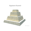 03 00 52 78 egyptians pyramid 3 4