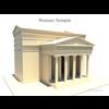 03 00 56 748 roman temple 1 4