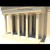 03 00 57 281 roman temple 4 4
