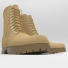 03 01 00 740 boots4 4