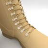 03 01 00 880 boots3 4