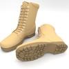 03 01 01 47 boots2b 4