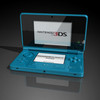 03 01 52 632 3ds front 4