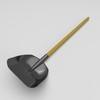 03 02 13 132 shovel 4