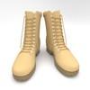 03 02 13 291 bootsb 4