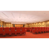 03 02 16 494 auditorium room003 1 4