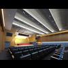 03 02 16 566 auditorium room004 1 4