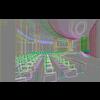 03 02 16 930 auditorium room006 2 4