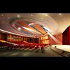 03 02 17 40 auditorium room007 1 4