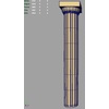 03 02 26 148 greek doric short column m 4