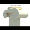 03 02 26 265 greek ionic mono column 1 4