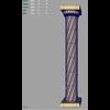 03 02 26 907 parthia column m 4