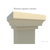 03 02 27 688 roman square column 1 4