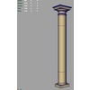 03 02 28 270 romantemple column m 4