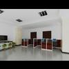 03 03 00 271 office 052 1 4