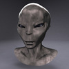 03 03 26 94 alien main 4