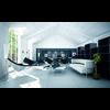 03 03 59 303 studio office 1 1 4