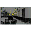 03 04 05 156 restaurant 077 2 4