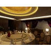03 04 08 426 restaurant 080 1 4