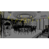03 04 08 521 restaurant 080 2 4