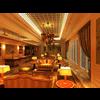 03 04 10 664 restaurant 052 1 4