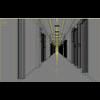 03 04 34 235 corridor 015 2 4