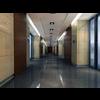 03 04 34 944 corridor 020 1 4