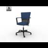 03 04 57 100 ikea joakim swivel chair 640x480 02 4