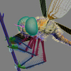 03 07 42 964 dragonfly 10 4