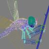 03 07 43 72 dragonfly 11 4