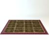 03 07 45 853 carpet 1 4
