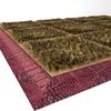03 07 45 966 carpet 2 4