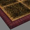 03 07 46 213 carpet 4 4