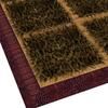 03 07 46 94 carpet 3 4