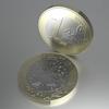 03 08 19 845 1 euro 1999 4