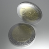 03 08 19 961 2 euro 1999 4