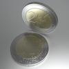 03 08 20 14 2 euro 2007 4
