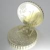 03 08 20 150 10 cent render 2007 4