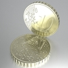 03 08 20 49 10 cent render 1999 4