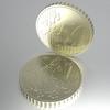 03 08 20 535 50 cent render 1999 4
