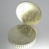 03 08 20 625 50 cent render 2007 4