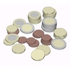 03 08 20 700 stack of coins mesh 4