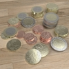 03 08 20 776 stack of coins render 4