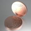03 08 20 86 5 cent render 4