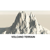 03 08 22 861 volcano 1 4