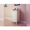 03 08 24 388 ikea hemnes bedside table2 640 0001 4