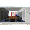 03 08 57 666 meeting room 4