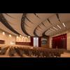 03 09 19 955 auditorium room 003 1 4