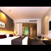 03 09 24 851 guest room 007 1 4